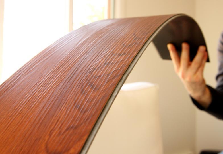Beautiful Exalt Floors   Luxury Vinyl Tile And Flooring